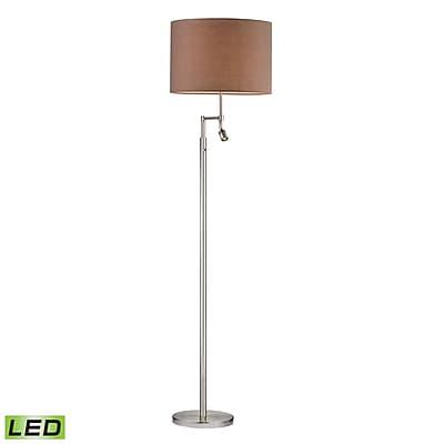 Dimond Lighting Beaufort 582D2552-LED9 60