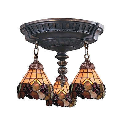 Elk Lighting Mix-N-Match 582997-AW-079 16