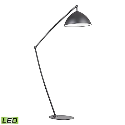 Dimond Lighting Industrial Elements 582D2461-LED9 50