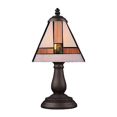 Elk Lighting/Landmark Lighting Mix and Match 582080-TB-019 13
