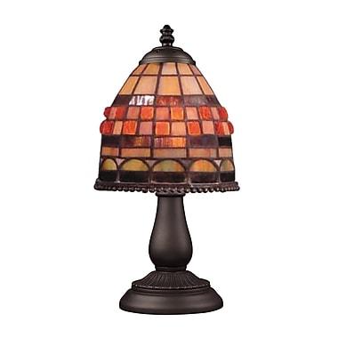 Elk Lighting/Landmark Lighting Mix and Match 582080-TB-109 13