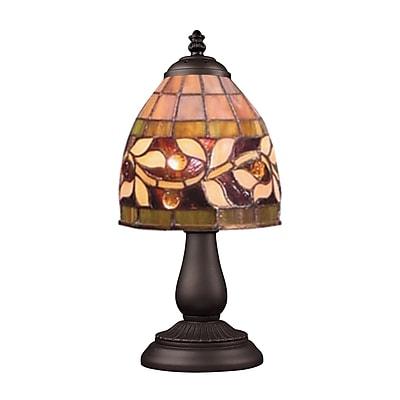 Elk Lighting/Landmark Lighting Mix and Match 582080-TB-139 13