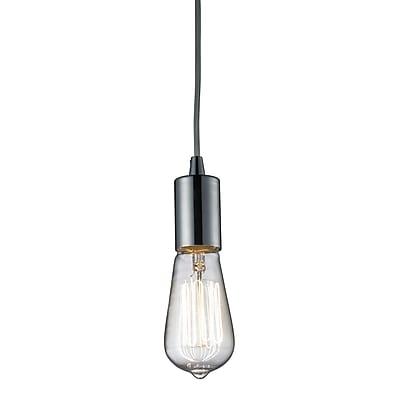 Elk Lighting Menlow park 58260056-19 3
