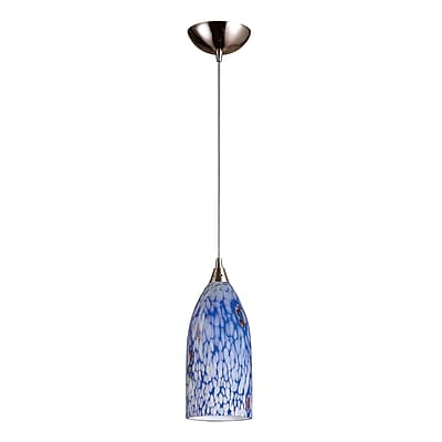 Elk Lighting Verona 582502-1BL9 12