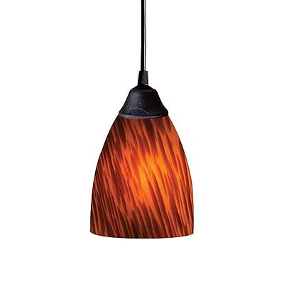 Elk Lighting Classico 582406-1ES9 7
