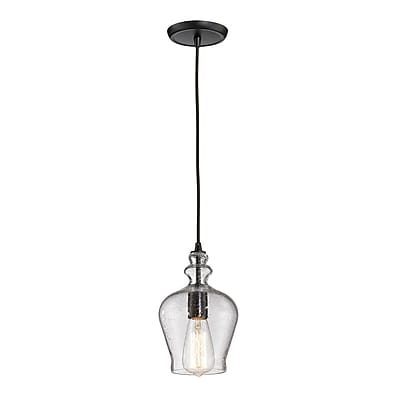 Elk Lighting Menlow Park 58260066-19 10