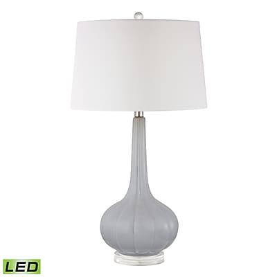 Dimond Lighting Abbey Lane 582D2460-LED9 30