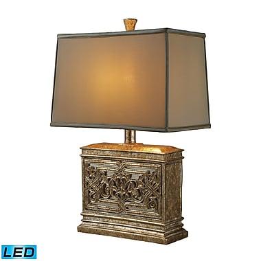Dimond Lighting Laurel Run 582D1443-LED9 25