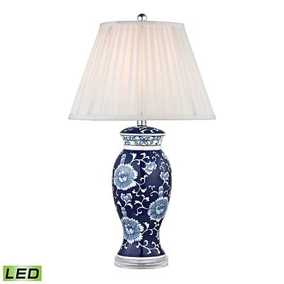 Dimond Lighting 582D2474-LED9 28