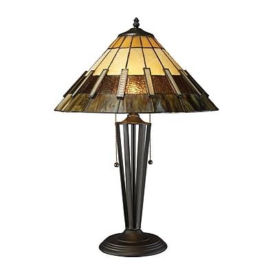 Dimond Lighting Porterdale 582D18609 23