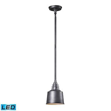 Elk Lighting Insulator Glass 5826688-1-LED9 10