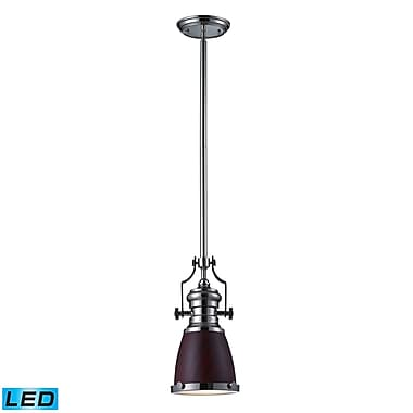 Elk Lighting Chadwick 58266734-1-LED9 14