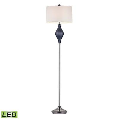 Dimond Lighting Chester Navy 582D2523-LED9 67