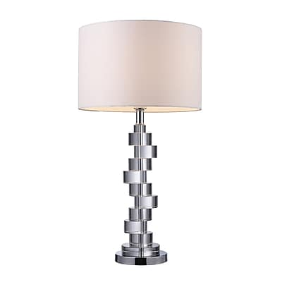 Dimond Lighting Armagh 582D14809 30