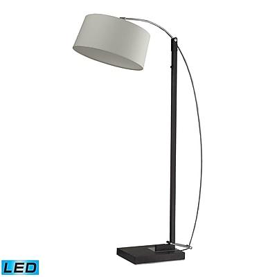 Dimond Lighting Logan Square 582D2183-LED9 88