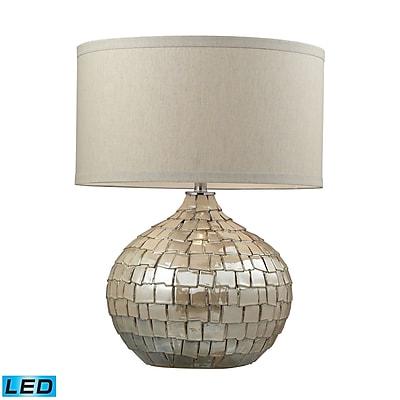Dimond Lighting Canaan 582D2264-LED9 25