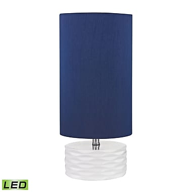 Dimond Lighting Tamworth 582D2522-LED9 18