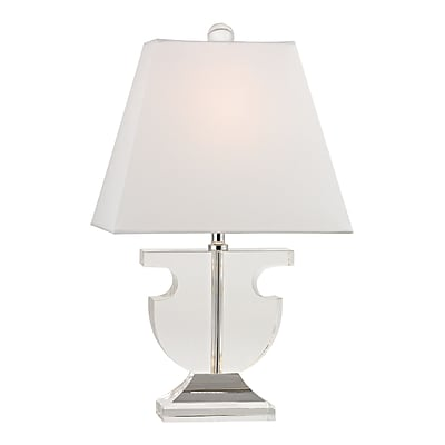 Dimond Lighting Bailey Mews 582D24859 17