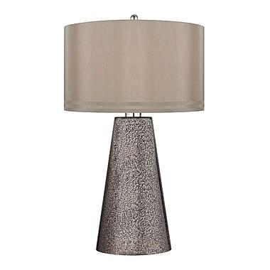 Dimond Lighting Stafford 582D24969 30