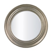 "Sterling Industries 582115-099 30""Dia Fullerton Round Wall Mirror"