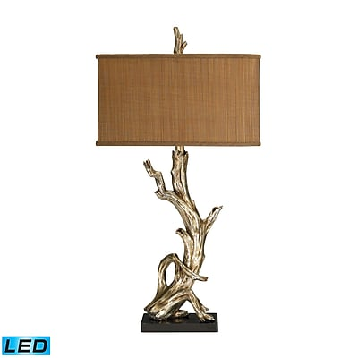 Dimond Lighting Driftwood 58291-840-LED9 35
