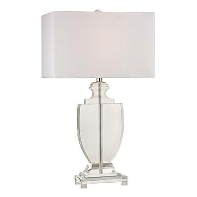 Dimond Lighting Avonmead 582D24839 26