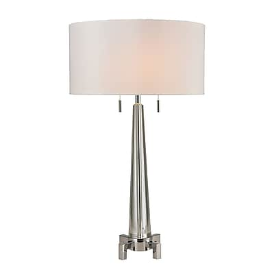 Dimond Lighting Bedford 582D26819 30