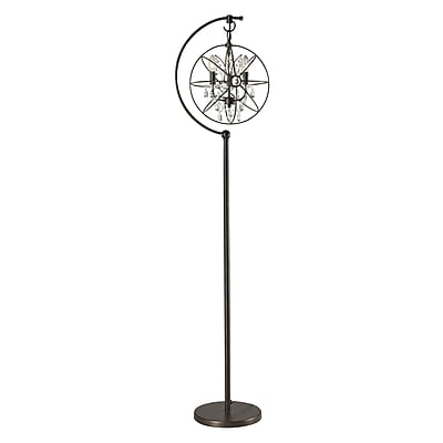 Dimond Lighting Restoration Globe 582D24229 69