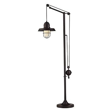 Dimond Lighting Farmhouse 58265073-19 69