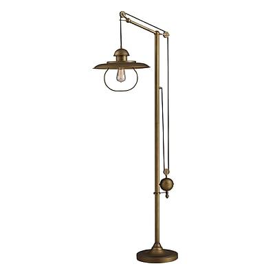Dimond Lighting Farmhouse 582D22549 70