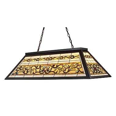 Elk Lighting Tiffany 58270023-49 18