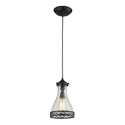 Elk Lighting Brookline 58263024-19 12