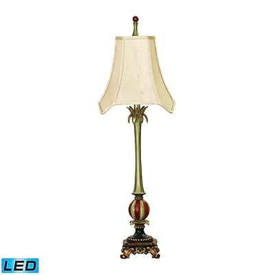 Dimond Lighting Whimsical Elegance 58293-071-LED9 35