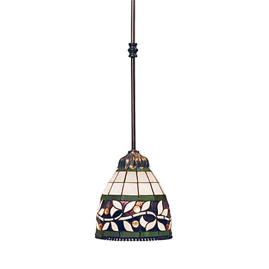 Elk Lighting English Ivy 582716-TB9 27