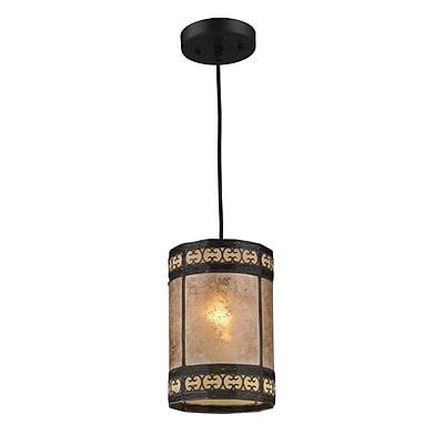 Elk Lighting Tiffany 58270066-19 9