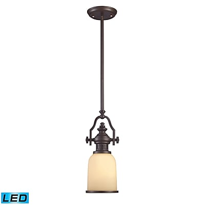 Elk Lighting Chadwick 58266132-1-LED9 17