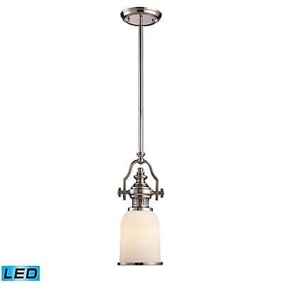 Elk Lighting Chadwick 58266112-1-LED9 17