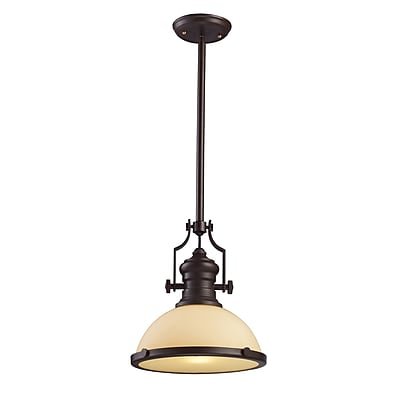 Elk Lighting Chadwick 58266133-19 14