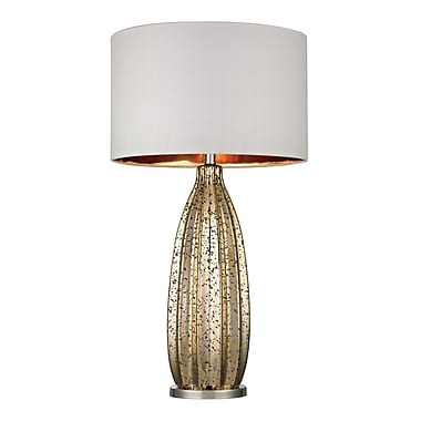 Dimond Lighting Pennistone 582D25339 31