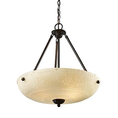 Elk Lighting Restoration 58266322-49 24