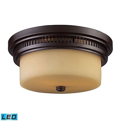 Elk Lighting Chadwick 58266131-2-LED9 5