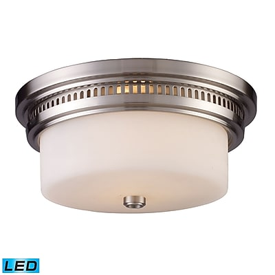 Elk Lighting Chadwick 58266121-2-LED9 5