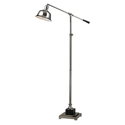 Dimond Lighting Freemanburg 582D24109 59