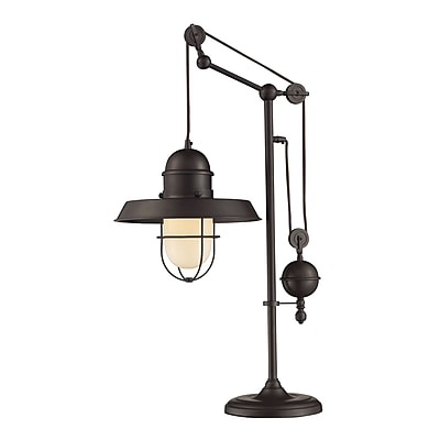 Dimond Lighting Farmhouse 58265072-19 32