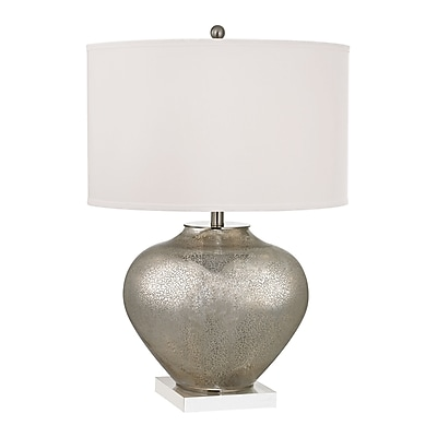 Dimond Lighting Edenbridge 582D25449 28