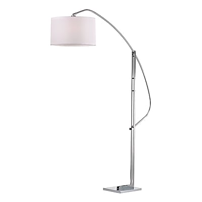 Dimond Lighting Assissi 582D24719 50