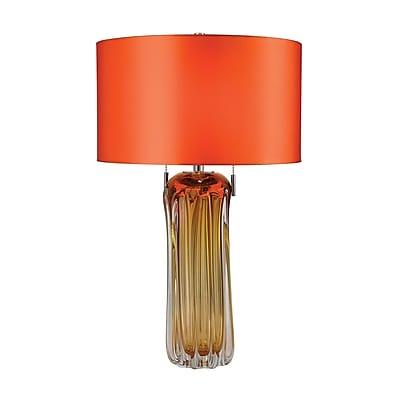 Dimond Lighting Ferrara 582D26609 25