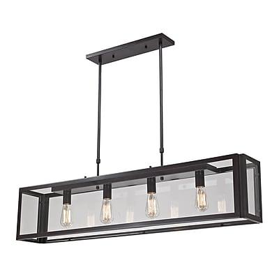 Elk Lighting Parameters 58263023-49 51