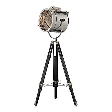 Dimond Lighting Curzon 582D21269 67