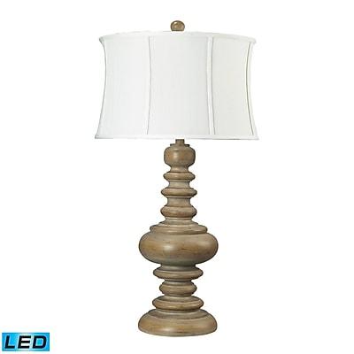Dimond Lighting Moniac 58293-9244-LED9 36
